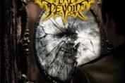 Destroying the Devoid