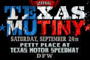 texas mutiny logo
