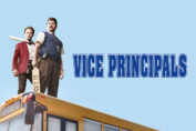 Vice Principals #Viceprincipals #HBO #TV goo.gl/cVCyKK
