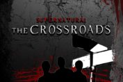 Supernatural: The Crossroads