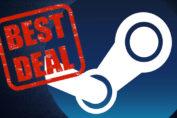 Top 10 Games under $1 - Steam Autumn Sale 2016