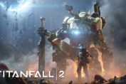 Titanfall 2 playthrough