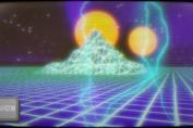 Bad Land Games screen shot