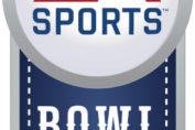 EA SPORTS Bowl