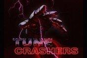 Tune Crashers