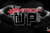 STACK-UP
