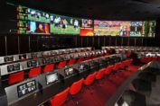 Las Vegas Sports Betting