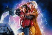 Back to the future part 2, grays sports almanac betting tips