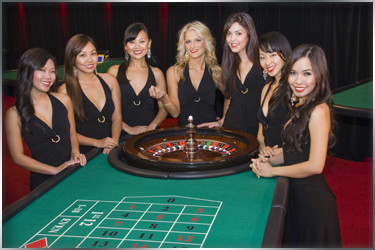 online casino roulette trick sizlling hot