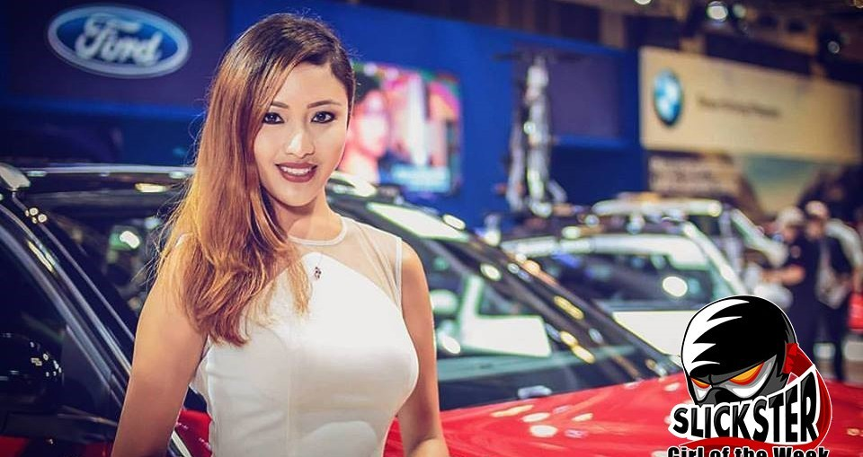 Tini Wong