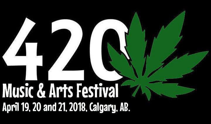 http://www.420musicandartsfestival.ca/band-submissions/