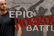 trent duncan icons of horror
