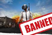Player Unkown's Battlegrounds