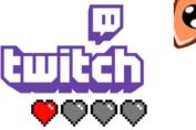 Twitch Charity Streams