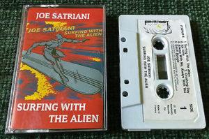 JOE-SATRIANI-Surfing-With-The-Alien-1987