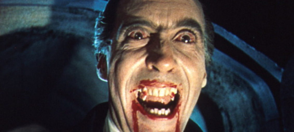 christopher_lee dracula