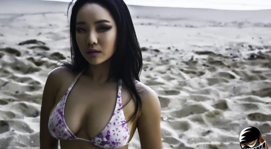 hot asian girls