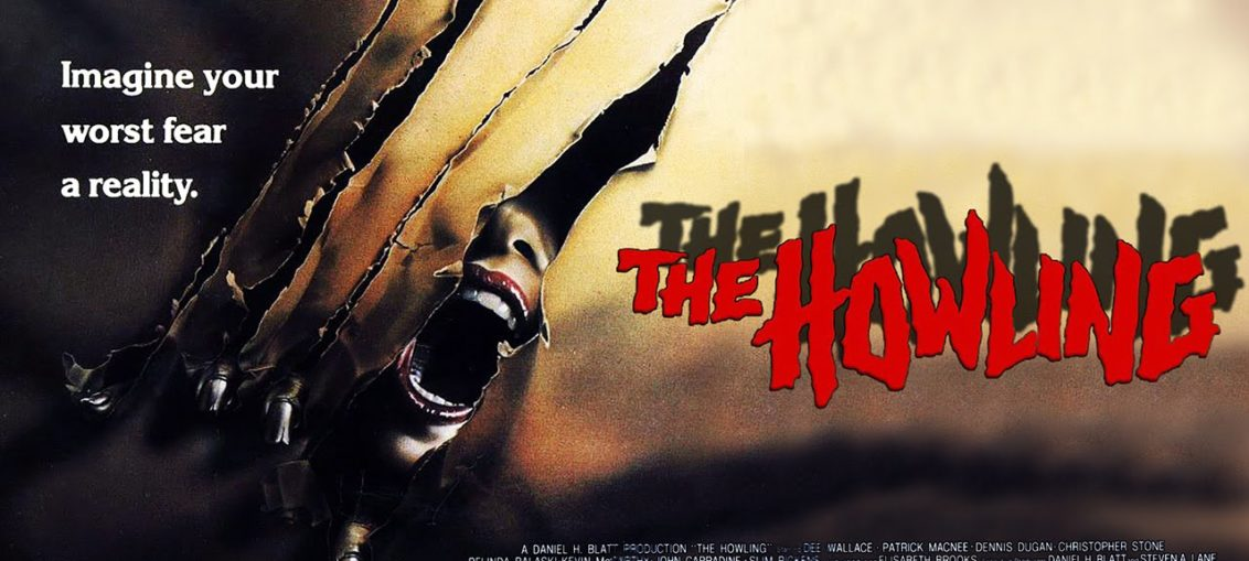 The Howling Franchise