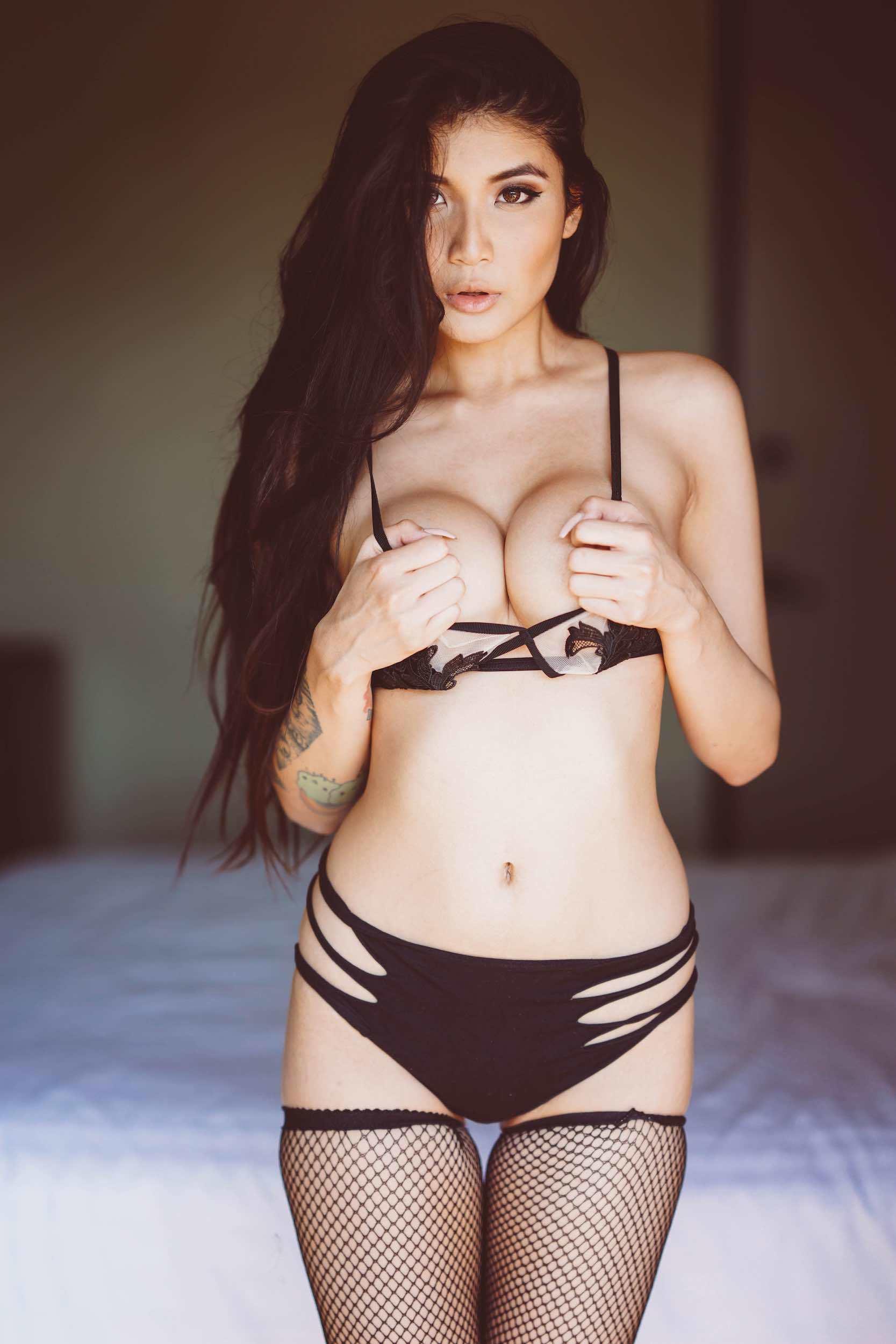 titta på gratis porr hustler porno